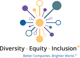 Diversity, Equity, And Inclusion (Dei) In The Nonprofit Sector Can Be Fun For Everyone