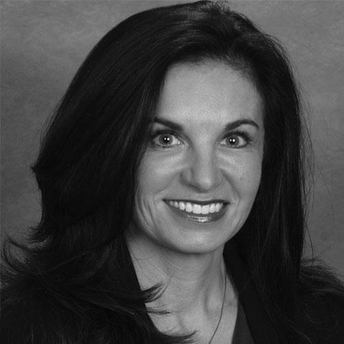 Selena Larkin
