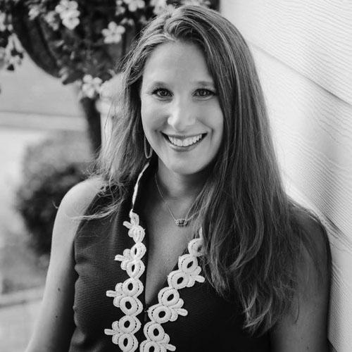 Megan Driskell